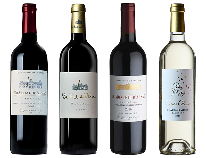 gamme-vins.png