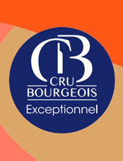 Cru Bourgeois Exceptionnel