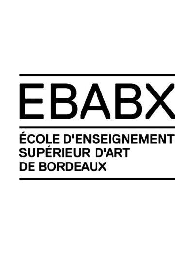 Partenariat EBABX